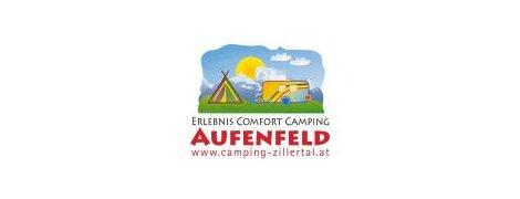 Erlebnis-Comfort Camping Aufenfeld