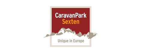 CaravanParkSexten