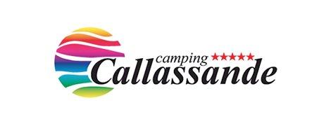 Camping Nordholland