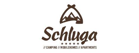Schluga ? Camping, Mobilehomes, Apartments