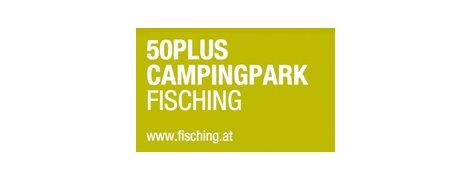 50plus Campingpark Fisching