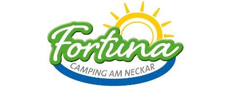 Fortuna Camping